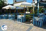 Kokkari Samos | Griekennland | Photo 14 - Photo GreeceGuide.co.uk