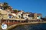Kokkari Samos | Griekennland | Photo 37 - Photo GreeceGuide.co.uk