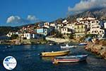 Kokkari Samos | Griekennland | Photo 43 - Photo GreeceGuide.co.uk