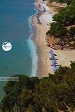 Psili Ammos Limnionas Samos | Greece | Photo 3 - Photo GreeceGuide.co.uk