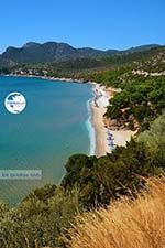Psili Ammos Limnionas Samos | Greece | Photo 5 - Photo GreeceGuide.co.uk
