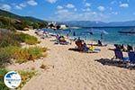 Psili Ammos Limnionas Samos | Greece | Photo 11 - Photo GreeceGuide.co.uk