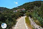 Psili Ammos Limnionas Samos | Greece | Photo 28 - Photo GreeceGuide.co.uk