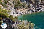 Psili Ammos Limnionas Samos | Greece | Photo 32 - Photo GreeceGuide.co.uk