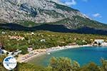 Psili Ammos Limnionas Samos | Greece | Photo 39 - Photo GreeceGuide.co.uk