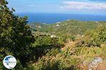 Manolates Samos | Greece | Photo 2 - Photo GreeceGuide.co.uk
