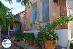 Manolates Samos | Greece | Photo 7 - Photo GreeceGuide.co.uk