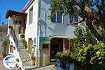 Manolates Samos | Greece | Photo 11 - Photo GreeceGuide.co.uk