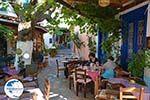Manolates Samos | Greece | Photo 13 - Photo GreeceGuide.co.uk