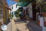 Manolates Samos | Greece | Photo 19 - Photo GreeceGuide.co.uk