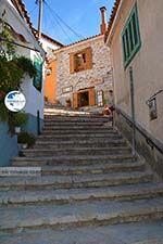 Manolates Samos | Greece | Photo 20 - Photo GreeceGuide.co.uk