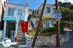 Manolates Samos | Greece | Photo 25 - Photo GreeceGuide.co.uk