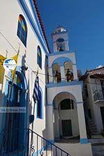 Manolates Samos | Greece | Photo 28 - Photo GreeceGuide.co.uk