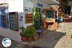 Manolates Samos | Greece | Photo 30 - Photo GreeceGuide.co.uk