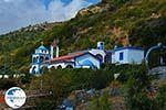 Marathokampos Samos | Greece | Photo 7 - Photo GreeceGuide.co.uk
