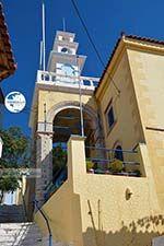 Marathokampos Samos | Greece | Photo 17 - Photo GreeceGuide.co.uk