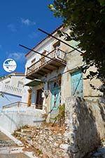 Marathokampos Samos | Greece | Photo 19 - Photo GreeceGuide.co.uk