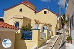 Marathokampos Samos | Greece | Photo 22 - Photo GreeceGuide.co.uk