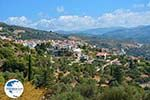 Marathokampos Samos | Greece | Photo 29 - Photo GreeceGuide.co.uk