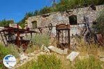 Mavratzei Samos | Greece | Photo 28 - Photo GreeceGuide.co.uk