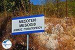 Mesogio Samos | Greece | Photo 1 - Photo GreeceGuide.co.uk