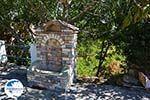 Mesogio Samos | Greece | Photo 5 - Photo GreeceGuide.co.uk