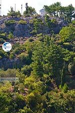 Mesogio Samos | Greece | Photo 8 - Photo GreeceGuide.co.uk