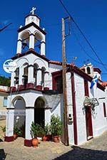 Mesogio Samos | Greece | Photo 15 - Photo GreeceGuide.co.uk