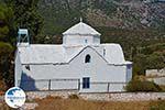 Mourtia Samos | Greece | Photo 1 - Photo GreeceGuide.co.uk