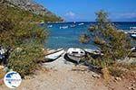 Mourtia Samos | Greece | Photo 7 - Photo GreeceGuide.co.uk