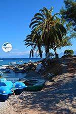 Mourtia Samos | Greece | Photo 8 - Photo GreeceGuide.co.uk