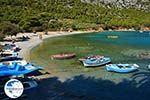 Mourtia Samos | Greece | Photo 9 - Photo GreeceGuide.co.uk