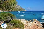 Mourtia Samos | Greece | Photo 15 - Photo GreeceGuide.co.uk
