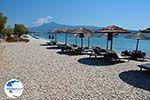 Mykali Samos | Greece | Photo 1 - Photo GreeceGuide.co.uk