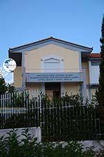 Mytilinioi Samos | Greece | Photo 18 - Photo GreeceGuide.co.uk