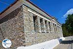 Pandrosso Samos | Greece | Photo 10 - Photo GreeceGuide.co.uk