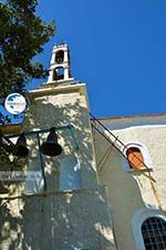 Pandrosso Samos | Greece | Photo 29 - Photo GreeceGuide.co.uk