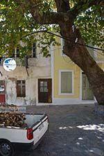 Pandrosso Samos | Greece | Photo 32 - Photo GreeceGuide.co.uk