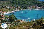 Posidonio Samos | Greece | Photo 23 - Photo GreeceGuide.co.uk