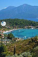 Posidonio Samos   Greece   Photo 25 - Photo GreeceGuide.co.uk