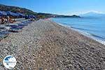 Potokaki Samos | Greece | Photo 6 - Photo GreeceGuide.co.uk