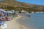 Psili Ammos Mykali Samos   Greece   Photo 4 - Photo GreeceGuide.co.uk