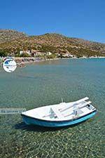 Psili Ammos Mykali Samos | Greece | Photo 9 - Photo GreeceGuide.co.uk