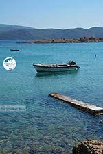 Psili Ammos Mykali Samos | Greece | Photo 12 - Photo GreeceGuide.co.uk