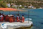Psili Ammos Mykali Samos | Greece | Photo 15 - Photo GreeceGuide.co.uk