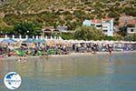 Psili Ammos Mykali Samos | Greece | Photo 19 - Photo GreeceGuide.co.uk
