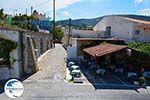 Pyrgos Samos   Greece   Photo 2 - Photo GreeceGuide.co.uk