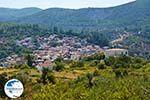 Pyrgos Samos   Greece   Photo 4 - Photo GreeceGuide.co.uk