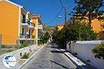 Pythagorion Samos | Greece | Photo 00001 - Photo GreeceGuide.co.uk