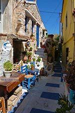 Pythagorion Samos | Greece | Photo 00005 - Photo GreeceGuide.co.uk